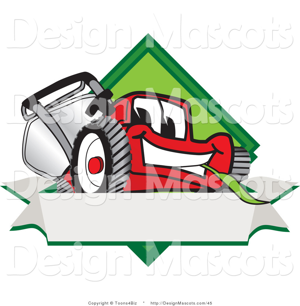 toro ignition switch wiring diagram with Scag Electrical Wiring Diagram on MF as well Ariens Snowblower Engine Parts Diagram likewise 62bw1 John Deere 345 Looking Wiring Diagram also Troy Bilt 42 Riding Mower Deck Parts Diagram in addition 400797273233.