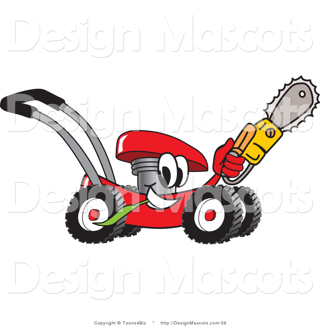 free clipart images lawn mower - photo #28