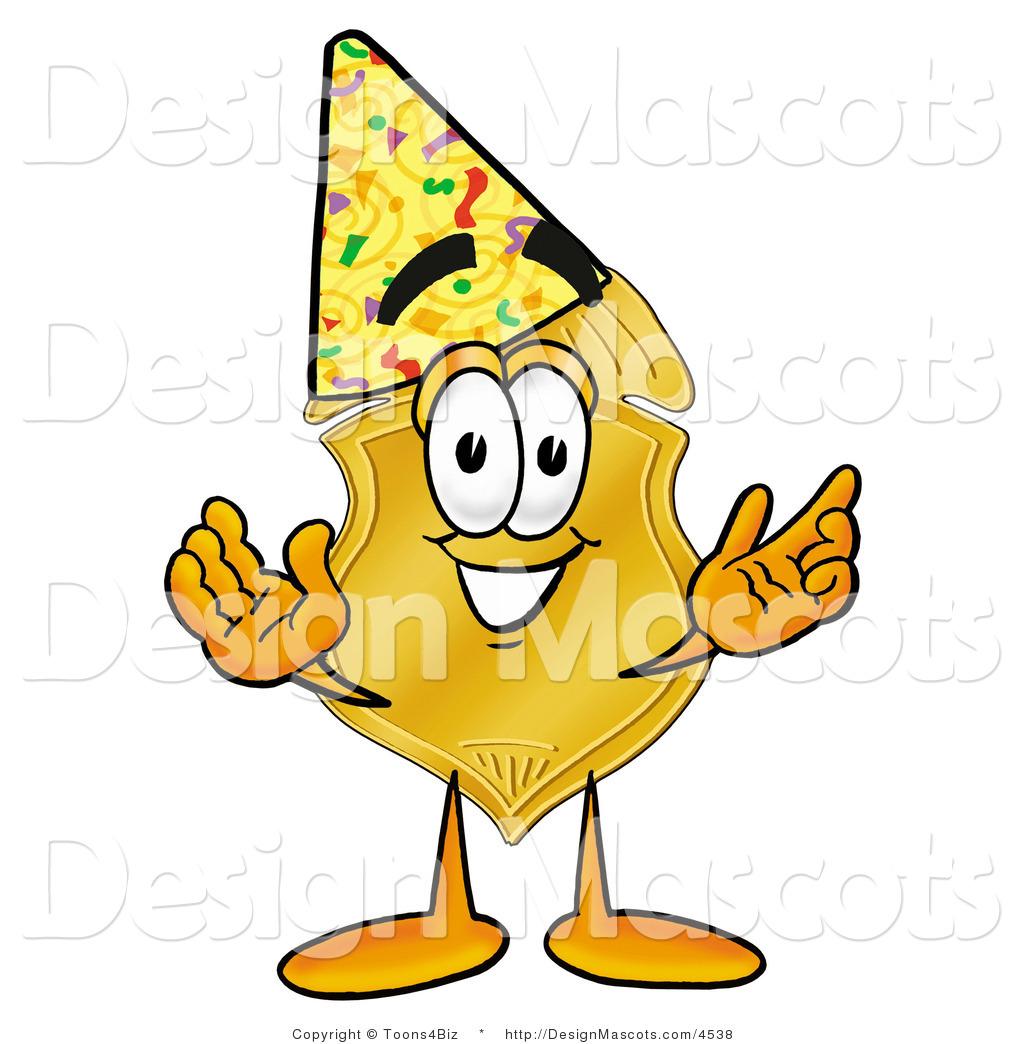 Cartoon Characters Birthdays : Birthdayparty cartoon 第 页 点力图库