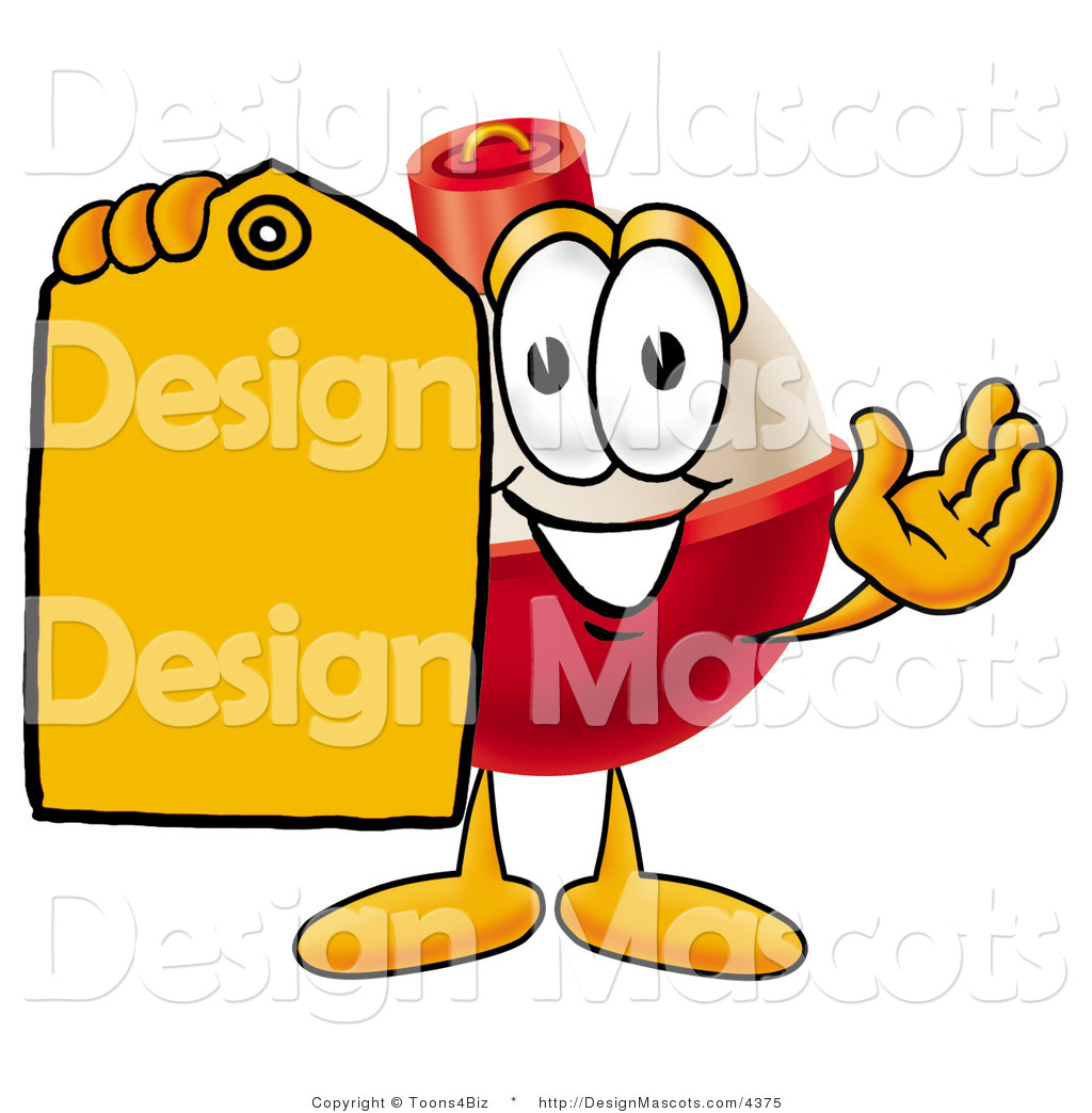 Cartoon Characters Yellow : Gallery for gt grinning chili clipart