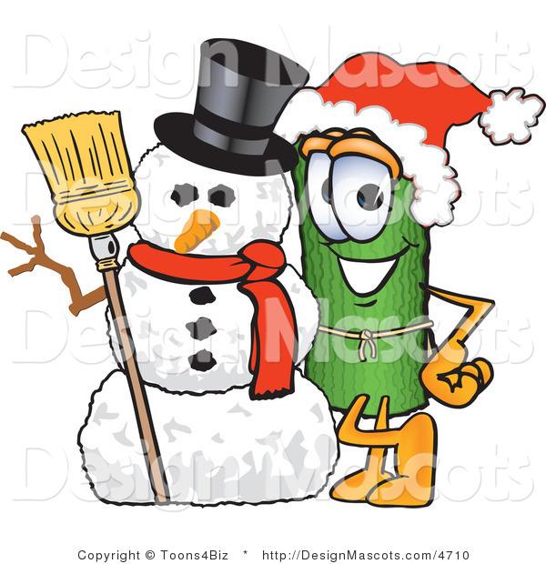 Frosty the snowman cartoon movie car tuning