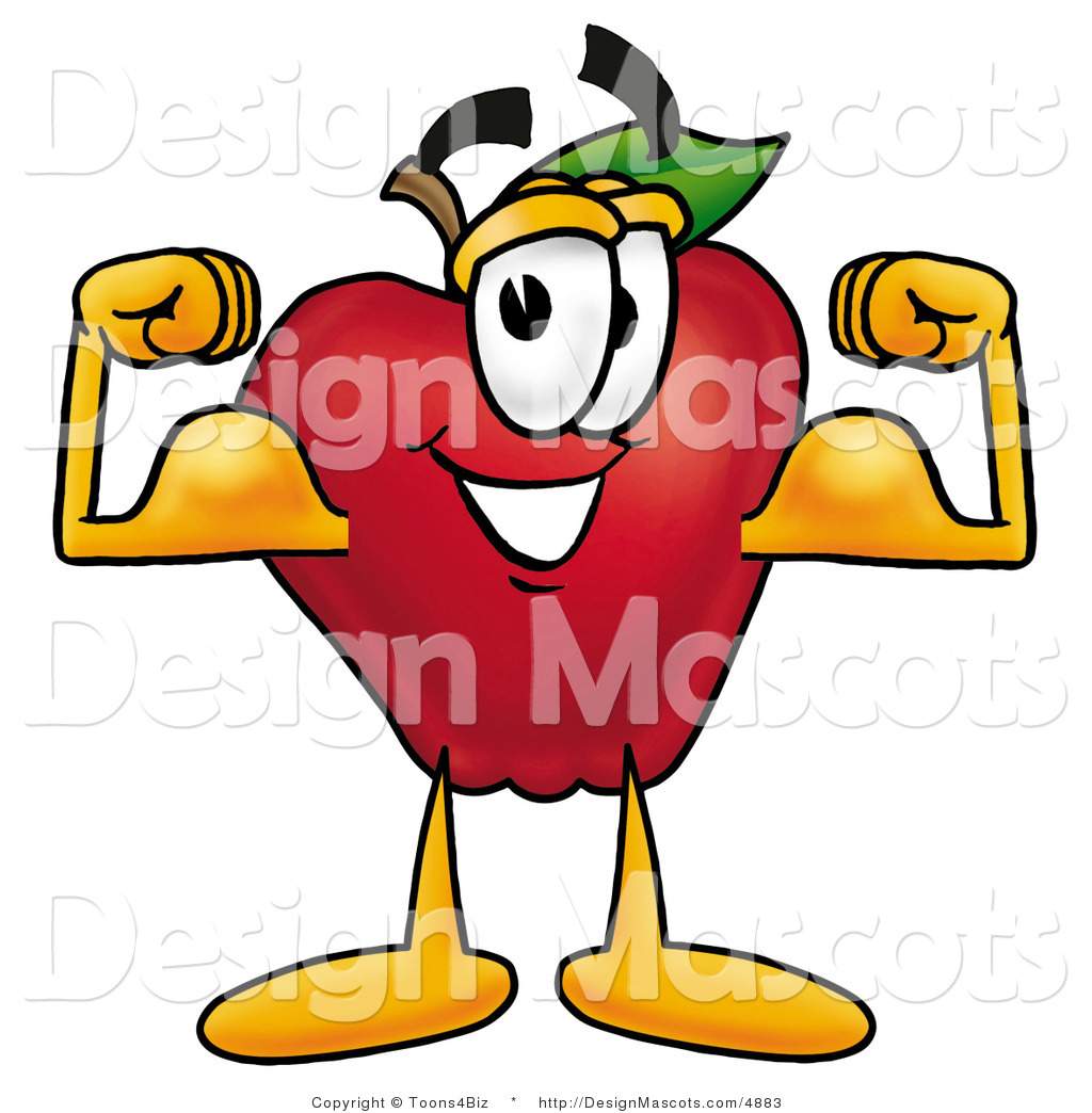 royalty free muscle stock mascot designs mascot clip art free images mascot clip art free images